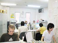 急募:大阪オフィス(採用枠2名)自分のペースで勤務可能です!